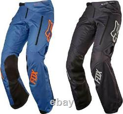 2017 Fox Racing Legion EX Pants MX Motocross Off-Road ATV Dirt Bike Gear