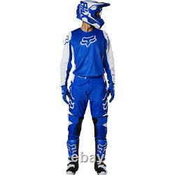 2020 TROY FOX 180 Racing Prix Jersey Pant Combo MX Motocross Dirt Bike ATV UTV