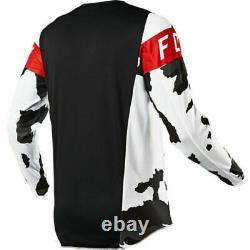 2021 Fox 180 BESERKER SE Dirt Bike Motocross Gear Set Racing Enduro ATV MX MBT