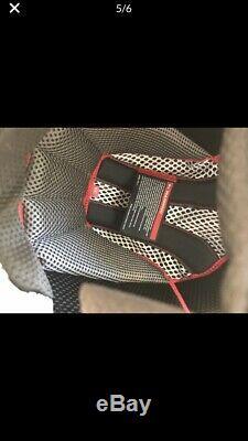 6D ATR-1 -XXL Adult Helmet Motorcycle Motocross MX Off Road Dirt Bike ATV New