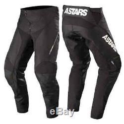 Alpinestars Venture R Mens MX Off Road Dirt Bike ATV Motocross Pants