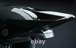 Bell Moto 10 Carbon Helmet Ltd 2021 Adult MX Motocross Race Dirt S/m/l