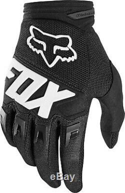 Fox Racing 180 Prix Combo Jersey Pant MX Motocross Dirt Bike Off-Road ATV Gear