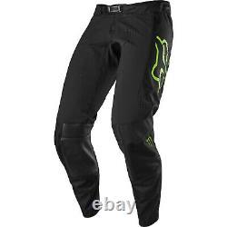 Fox Racing 2020 360 Monster/PC Motocross Pants Race Sport Off Road Dirt Bike ATV