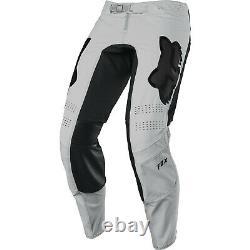 Fox Racing 2020 Flexair Dusc Motocross Pants Mens MX ATV Enduro Dirt Bike Racing