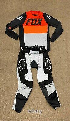 Fox Racing 360 Bann Gear Pants Jersey MX Motocross Dirt Bike Off-Road ATV