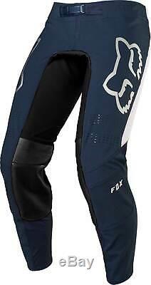 Fox Racing Flexair Honda Pants MX Motocross Dirt Bike Off-Road ATV MTB Mens