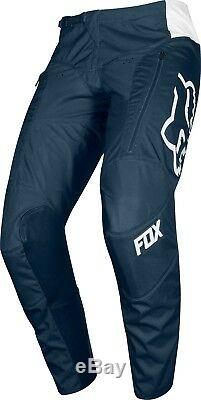 Fox Racing Legion LT Combo Jersey Pant MX Motocross Dirt Bike Offroad ATV Gear