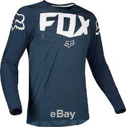 Fox Racing Legion Offroad EX Combo Jersey Pant MX Motocross Dirt Bike ATV Gear