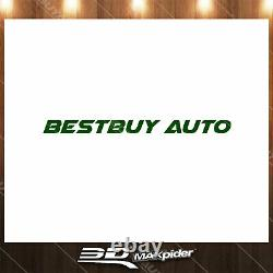 J34 Adult ATV Sport Off Road Motocross MX Dirt Bike Helmet Gloss White M DOT