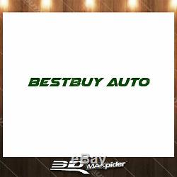J39 ATV Off Road Motocross MX Dirt Bike Helmet Flat Black Rockstar Energy S DOT