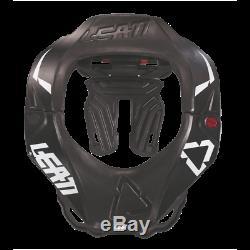 Leatt GPX 5.5 Neck Brace Protector Adult Motocross MX Dirt Bike MTB BMX ATV L/XL