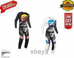 NEW Thor MX Prime Pro Mesmer Kit Gear Motocross Off Road Dirt Bike ATV/UTV
