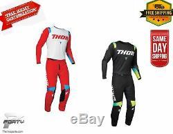 NEW Thor MX Prime Pro Unite Kit Gear Motocross Off Road Dirt Bike ATV/UTV