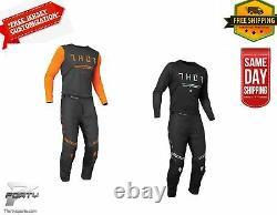 NEW Thor MX Prime Pro Unrivaled Kit gear Motocross Off Road Dirt Bike ATV/UTV