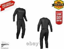 NEW Thor MX Pulse Blackout Kit Gear MX Motocross Off Road Dirt Bike ATV/UTV