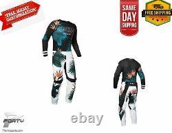 NEW Thor MX Pulse Tropix Kit Gear MX Motocross Off Road Dirt Bike ATV/UTV