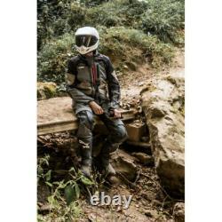 New Alpinestars MX Tech-T Boots Motocross Off Road Dirt Bike ATV/UTV