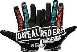 O'Neal Mayhem-Lite Crank Combo Jersey Pant MX Motocross Dirt ATV Off-Road Gear