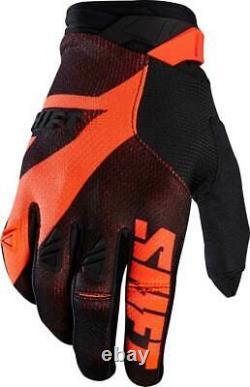 Shift Black Label Mainline Combo MX Motocross Dirt Bike ATV Gear Jersey Pant