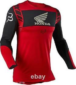 Stream Fox 360 Flexair Mach MX ATV Dirt Bike Racing Jersey Pants Combo Gear Set