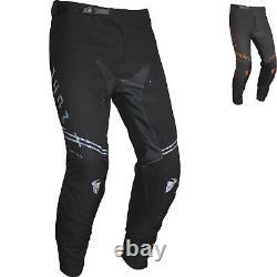 Thor Prime Pro Unrivaled Motocross Pants MX Quad Dirt Bike Off Road ATV Trousers