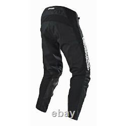 Troy Lee Designs Gear Combo Set TLD Mx Motocross Dirt Bike Atv Pants Jersey 30/S